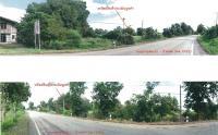 ที่ดินเปล่าหลุดจำนอง ธ.ธนาคารกรุงไทย พะเยา กิ่งภูกามยาว ดงเจน