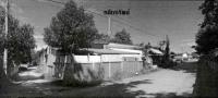 ที่ดินพร้อมสิ่งปลูกสร้างหลุดจำนอง ธ.ธนาคารกรุงไทย พะเยา เมืองพะเยา ท่าวังทอง