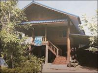 บ้านเดี่ยวหลุดจำนอง ธ.ธนาคารอาคารสงเคราะห์ พะเยา ดอกคำใต้ บ้านถ้ำ