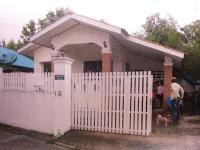 บ้านเดี่ยวหลุดจำนอง ธ.ธนาคารอาคารสงเคราะห์ พะเยา เมืองพะเยา ท่าวังทอง