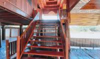 บ้านเดี่ยวหลุดจำนอง ธ.ธนาคารกสิกรไทย พะเยา เชียงม่วน บ้านมาง