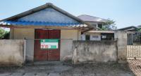 บ้านเดี่ยวหลุดจำนอง ธ.ธนาคารกสิกรไทย พะเยา ดอกคำใต้ ดอนศรีชุม