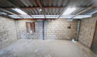 บ้านเดี่ยวหลุดจำนอง ธ.ธนาคารกสิกรไทย พะเยา ดอกคำใต้ ห้วยลาน