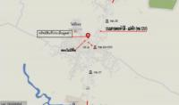 บ้านเดี่ยวหลุดจำนอง ธ.ธนาคารกสิกรไทย พะเยา ดอกคำใต้ หนองหล่ม