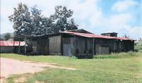 บ้านเดี่ยวหลุดจำนอง ธ.ธนาคารกสิกรไทย พะเยา เชียงคำ น้ำแวน