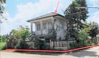 บ้านเดี่ยวหลุดจำนอง ธ.ธนาคารกสิกรไทย พะเยา แม่ใจ แม่ใจ
