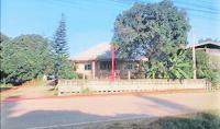 บ้านเดี่ยวหลุดจำนอง ธ.ธนาคารกสิกรไทย พะเยา เชียงคำ เชียงบาน