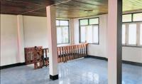 บ้านเดี่ยวหลุดจำนอง ธ.ธนาคารกสิกรไทย พะเยา จุน หงส์หิน