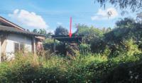 บ้านเดี่ยวหลุดจำนอง ธ.ธนาคารกสิกรไทย พะเยา เชียงคำ ฝายกวาง