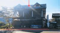 บ้านเดี่ยวหลุดจำนอง ธ.ธนาคารกสิกรไทย พะเยา เชียงคำ แม่ลาว