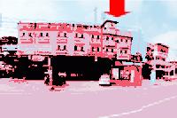 อาคารพาณิชย์หลุดจำนอง ธ.ธนาคารไทยพาณิชย์ พะเยา •เมืองพะเยา •เวียง